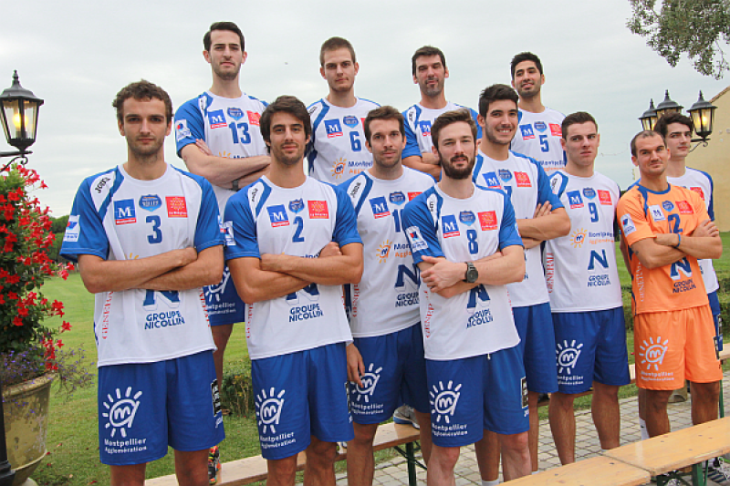 mtp_volley